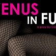 3/15-4/6  Venus in Fur 公演
